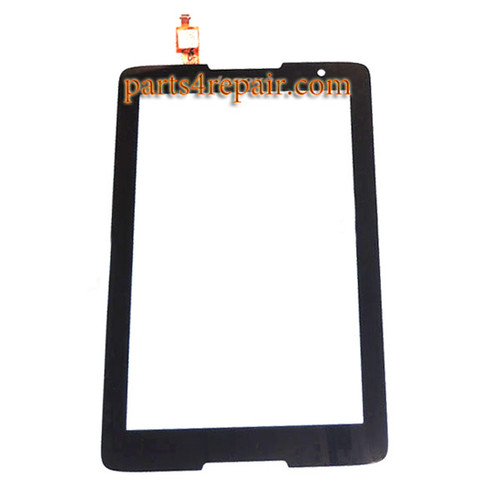 Touch Screen Digitizer for Lenovo A8-50 A5500H