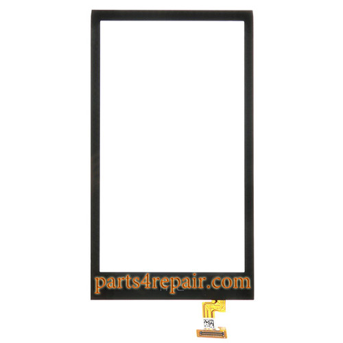 Touch Screen Digitizer for HTC Desire 510