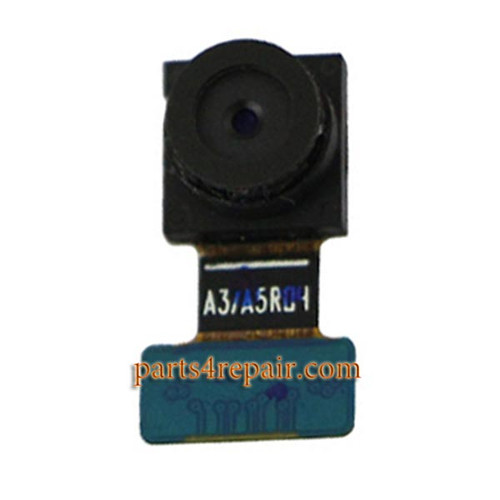 Front Camera for Samsung Galaxy A5 SM-A5000