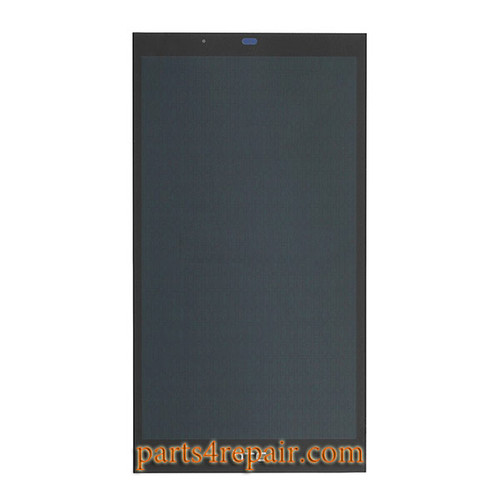 Complete Screen Assembly for HTC Desire 626