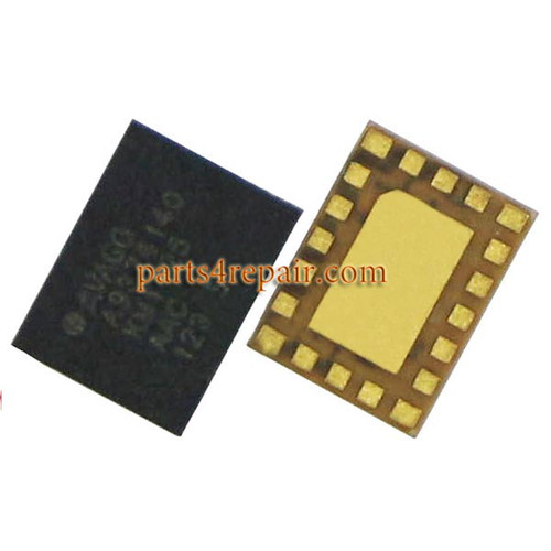 Amplifier IC for Samsung Galaxy A5 SM-A5000
