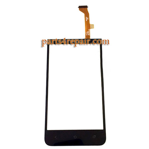 Touch Screen Digitizer for HTC Desire 501