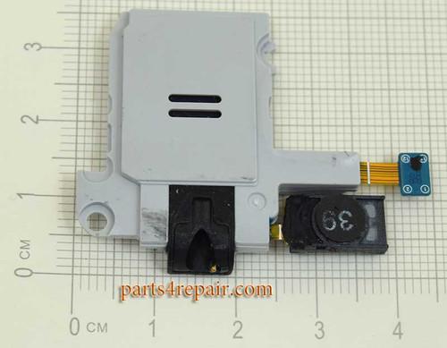 Loud Speaker Module for Samsung Galaxy Core Prime G3608