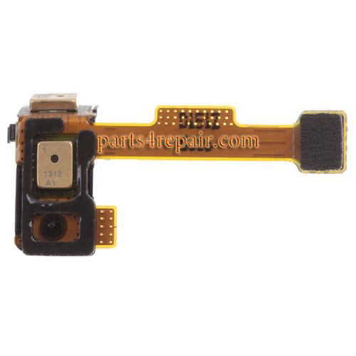 Microphone Flex Cable for Nokia Lumia 928