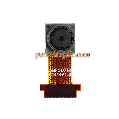 Front Camera Flex Cable for HTC Desire 816