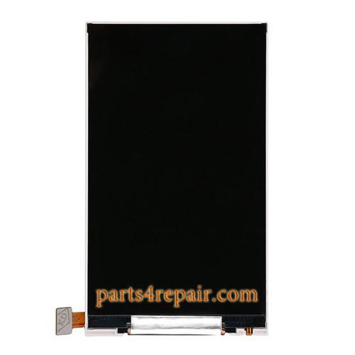 LCD Screen for Microsoft Lumia 435