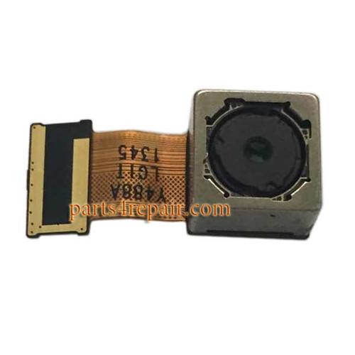 Back Camera for LG G2 mini