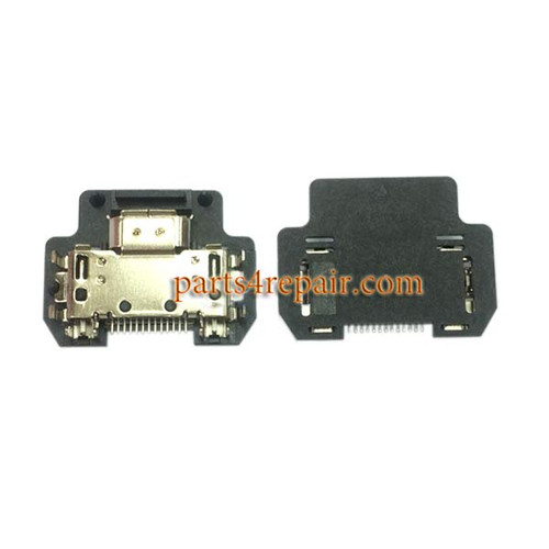 Dock Charging Port for Asus PadFone Infinity A80