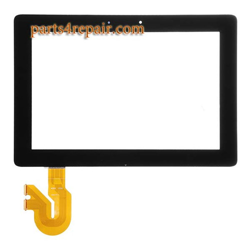 Touch Screen Digitizer for Asus Transformer TF701T (5449N Version)