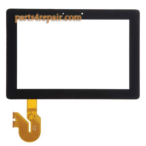 Touch Screen Digitizer for Asus Memo Pad Smart 10 ME301T (5235N Version)