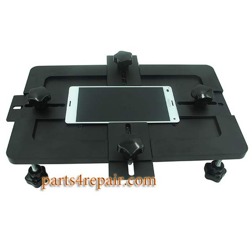 Universal LCD Alignment Mold For All Phones Under 7 inches