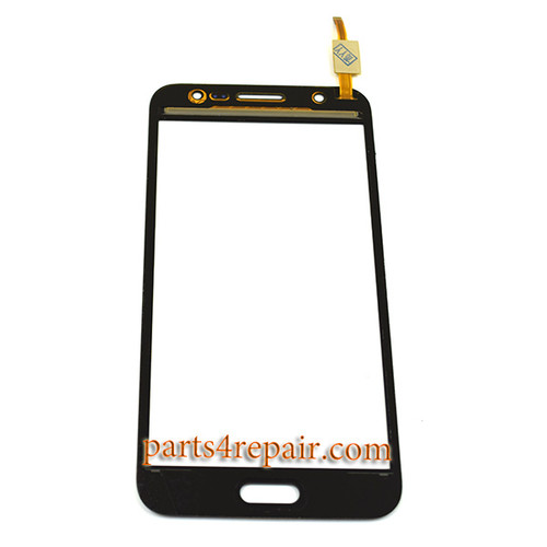 Touch Screen Digitizer for Samsung Galaxy J5 -Black