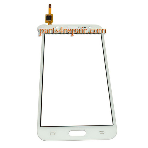 Touch Screen Digitizer for Samsung Galaxy J5