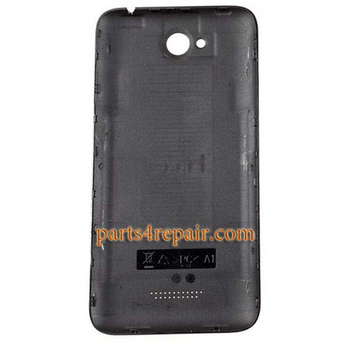 We can offer Back Cover for HTC Desire 616 Dual SIM