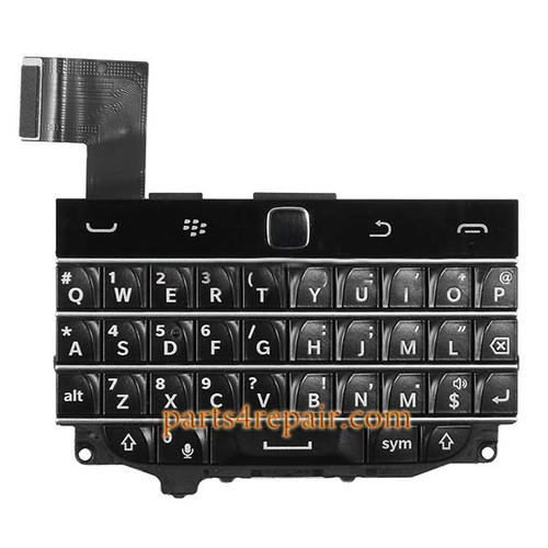 Keypad Board for BlackBerry Classic Q20