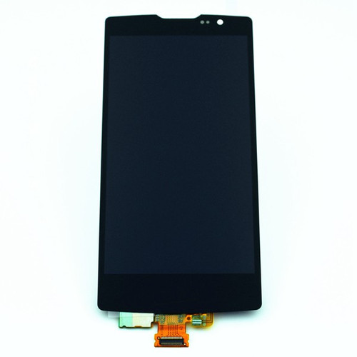 Complete Screen Assembly for LG Spirit H440 H420