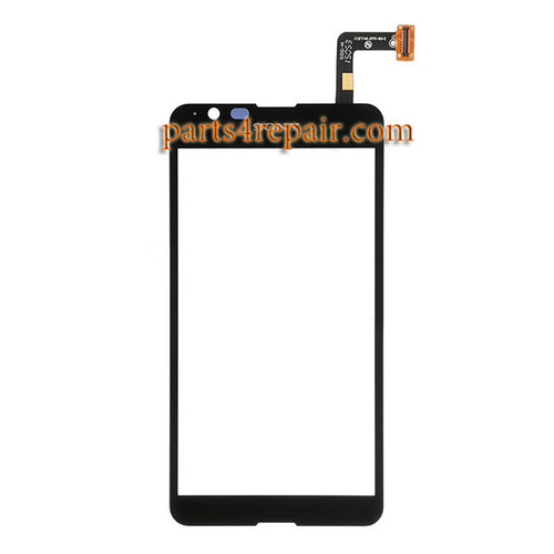 Touch Screen Digitizer for Sony Xperia E4g