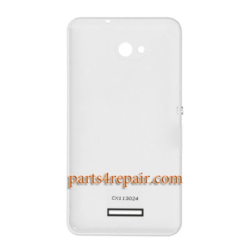 Sony E2003 Battery Cover