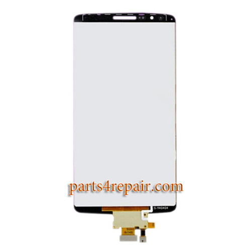 LG G3 Screen F490 LCD Screen and Digitizer Assembly