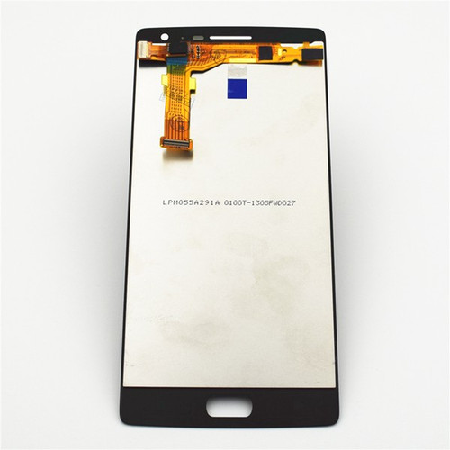 LCD Screen and Touch Screen Assembly for Oneplus Two