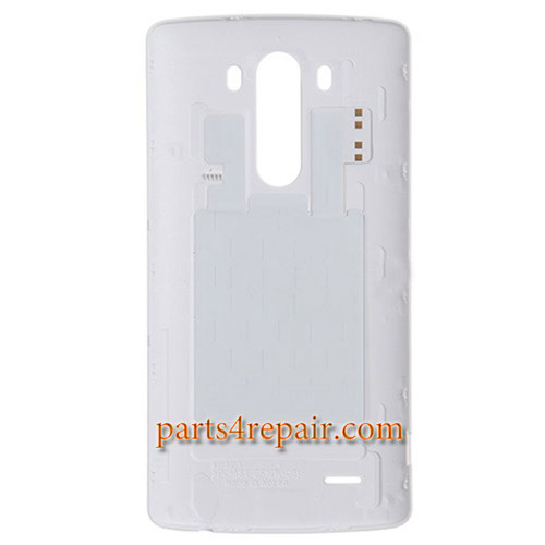 We can offer Back Cover with NFC for LG G3 VS985 (for Verizon)