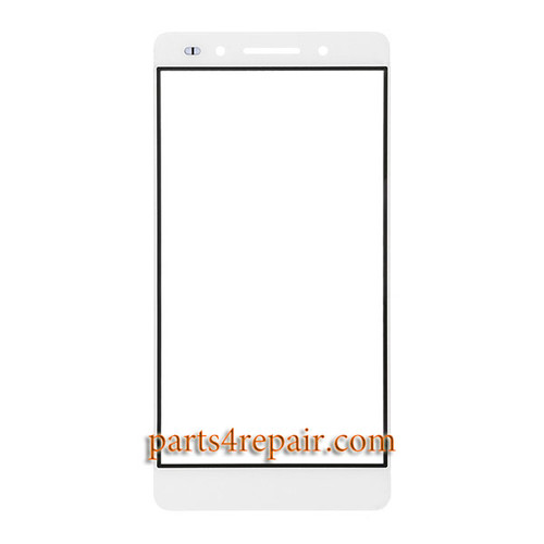 Front Glass OEM for Huawei Honor 7 from www.parts4repair.com