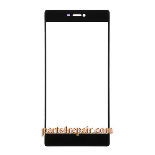 Front Glass OEM for Huawei P8 from www.parts4repair.cm