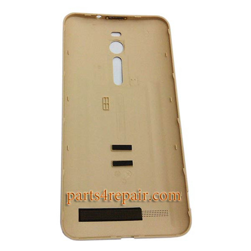 We can offer Asus Zenfone 2 ZE551ML ZE550ML Battery Door Cover