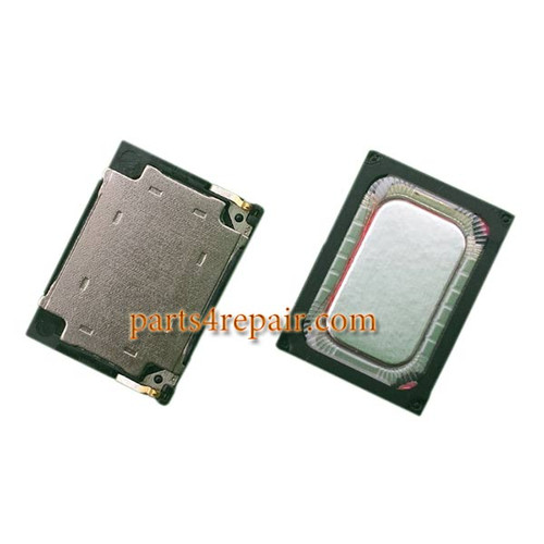 Loud Speaker for ZTE Z7 Max NX505J from www.parts4repair.com