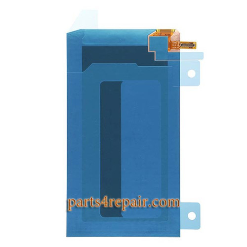 Stylus Sensor Ribbon Board for Samsung Galaxy Note 5 from www.parts4repair.com