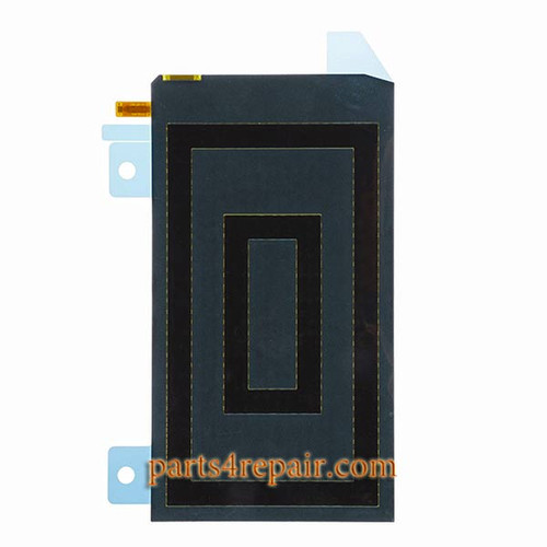 We can offer Samsung Galaxy Note 5 Stylus Sensor Ribbon Board