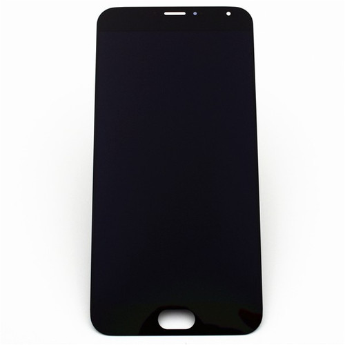 Complete Screen Assembly for Meizu MX5