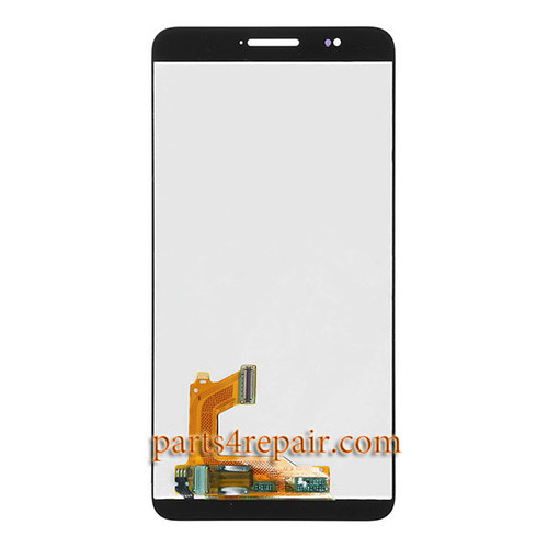 Huawei Honor 7i LCD Screen and Touch Screen Assembly