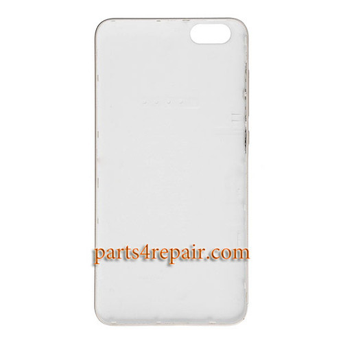 Huawei Honor 4X Battery Cover