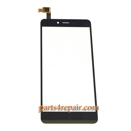 Touch Screen Digitizer for Xiaomi Redmi Note 2