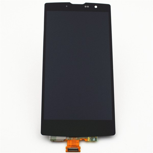 Complete Screen Assembly for LG G4c H525N from www.parts4repair.com