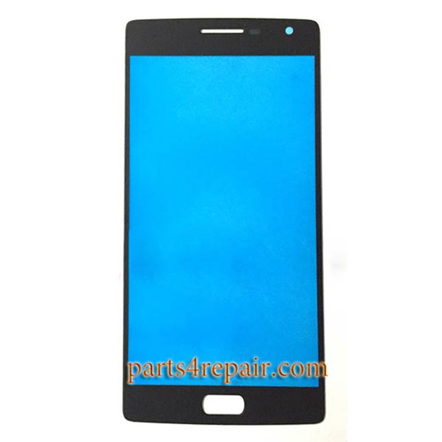 Front Glass for Oneplus Two