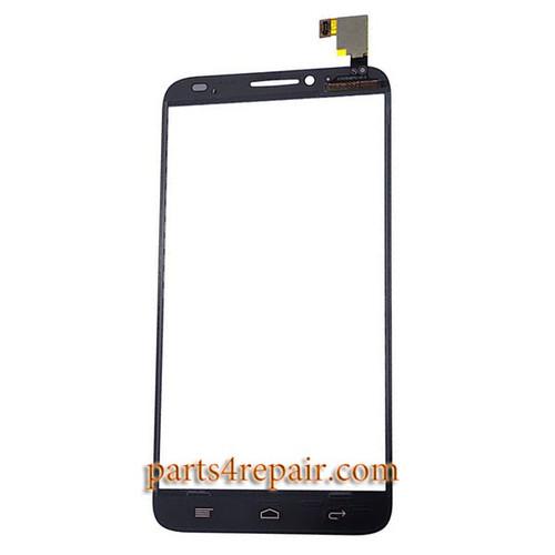 Touch Screen Digitizer for Alcatel Idol 2 OT6037