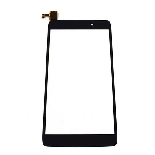 Touch Screen Digitizer for Alcatel Idol 3 (4.7)