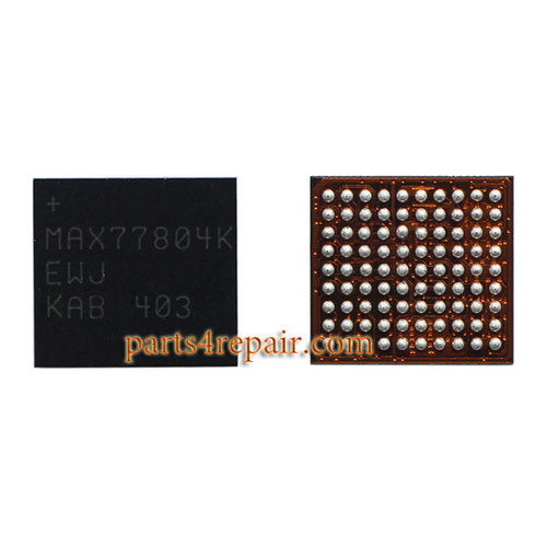 MAX77804K Power IC for Samsung Galaxy S5 SM-G900F