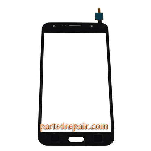 Touch Screen Digitizer for Samsung Galaxy J7 -Black
