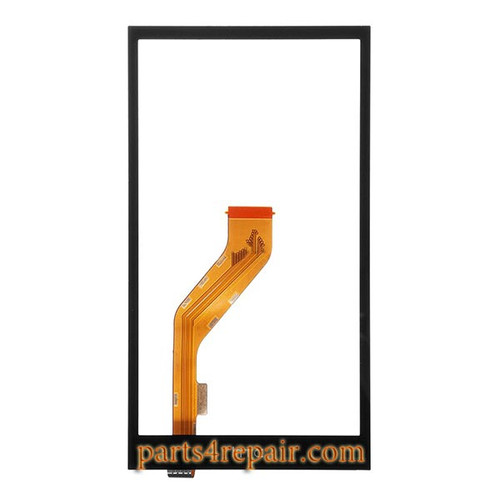 Touch Screen Digitizer for HTC Desire 826 Dual SIM from www.parts4repair.com