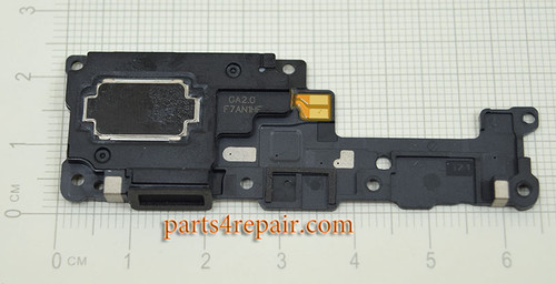 Loud Speaker Module for Huawei P8lite