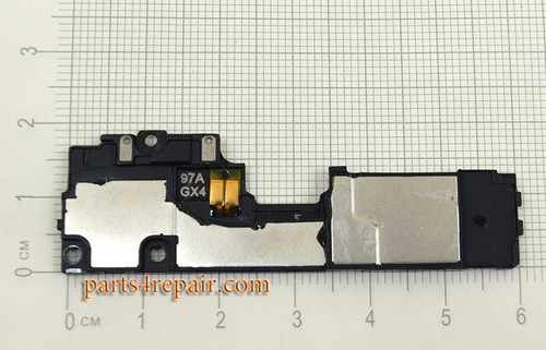 Loud Speaker Module for Oppo R7 from www.parts4repair.com