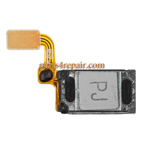 We can offer Earpiece Speaker Flex Cable for Samsung Galaxy S6 Edge+