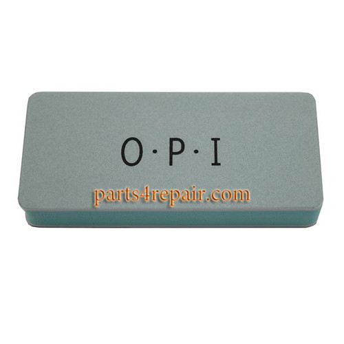 OPI Polishing Block -10pcs