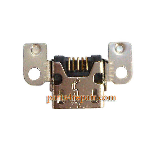 We can offer Dock Charging Port for Amazon Kindle Fire 3Gen