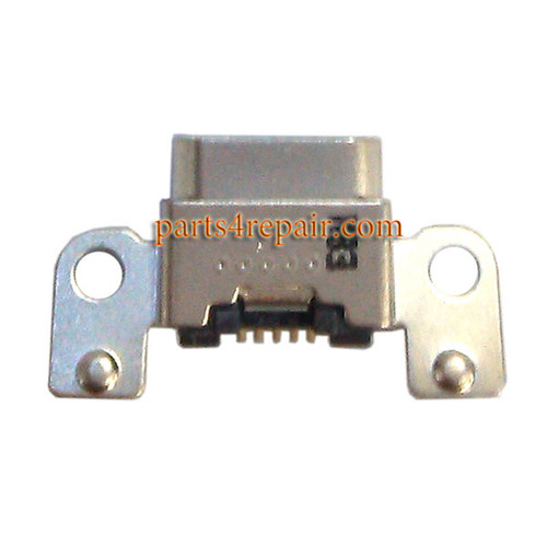 Dock Charging Port for Amazon Kindle Fire 3Gen