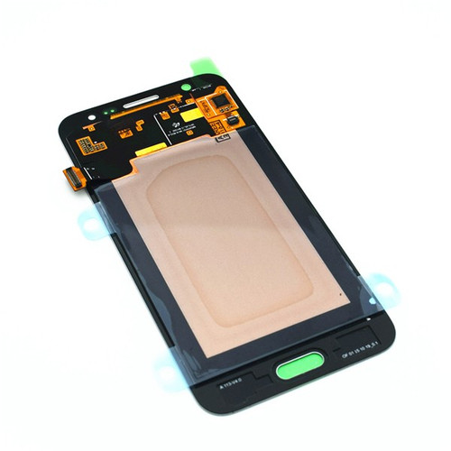 LCD Screen and Digitizer Assembly for Samsung Galaxy J5