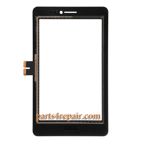 We can offer Asus Fonepad 7 ME175CG Touch Screen Digitizer